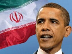 How Obama Is Selling Out the Middle East to Iran
