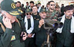Iran Preparing Idlib Offensive