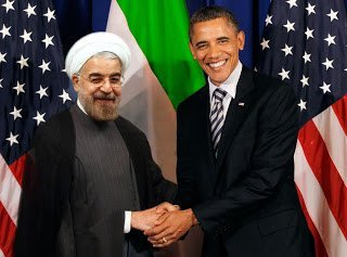 Not Only Obama Wants Iran Nuclear, He Is Helping Achieve It