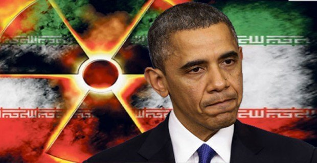 Obama to Release $150 Billion to Iran to Conquer the Region