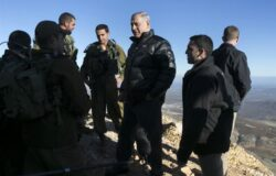 Will Israel Escalate Its Operations Against Hezbollah in Qalamoun