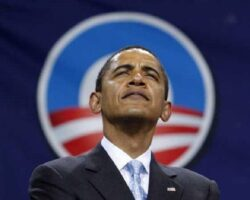 America Should Never Experience Another Barack Obama Again
