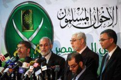 Fatal Mistake of Saudi Arabia, Qatar, and Turkey