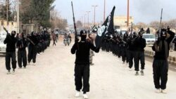 How ISIS Agitates for Iran Against the Gulf
