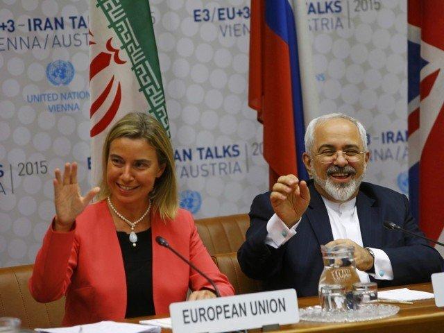Iran Exiles Condemn Nuclear Deal for its Uranium Enrichment