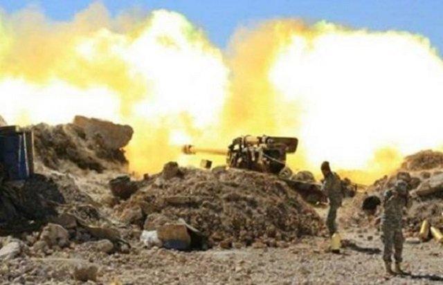 Is Hezbollah Beginning to Crumble?