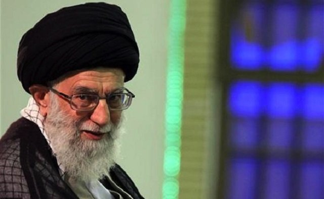 No Choice But To Mobilize Against the Mullahs in Iran