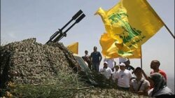 Syrian War Takes Rising Toll on Hezbollah