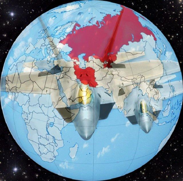 The Iran Delusion