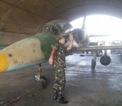 Are Russian Pilots Bombing Syrian Civilians