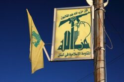 Hezbollah Gangsters is an Industry in Lebanon