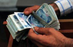 Syria rebels replace pound with Turkish lira