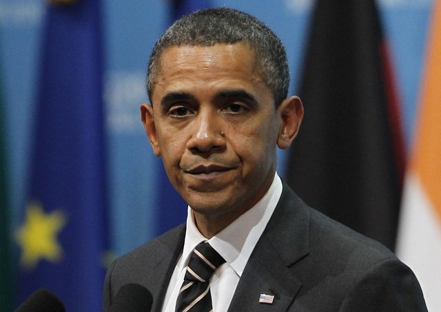 If Allegedly Smart Barack Obama Was So Smart, Why Then …
