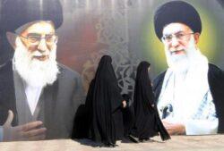 Iran Sends America a Humiliating Message