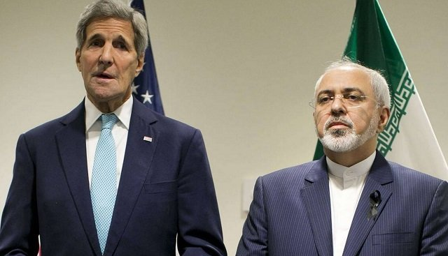John Kerry's Impotent Initiatives and Diplomacy