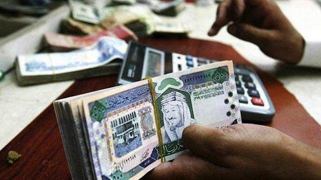 Saudi Benevolence Should Not Shock Anyone