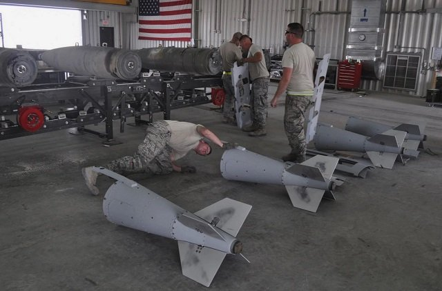 U.S. launches secret drone campaign to hunt Islamic State leaders in Syria