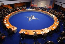 After Humiliating Barack Obama, Putin is Testing NATO