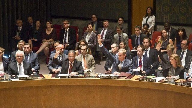 Positive News for Helpless Syrians Facing Sociopath Assad