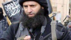 Islamist Heat Rising Against Syria's Alawites
