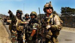 Not One Western Bullet Fired Against Shiite Terror, Plenty of Missiles Against Sunni Terror