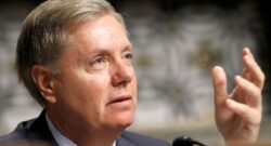 Senator Lindsey Graham Gets It on Syria