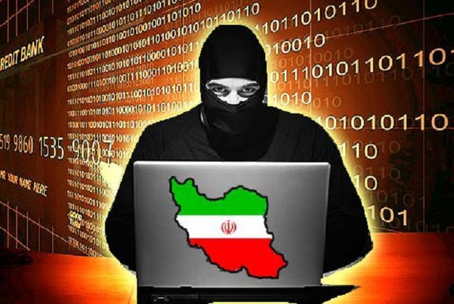 Security firm shuts down extensive Iranian cyber spy program