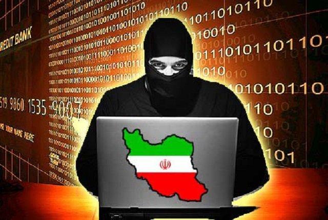 Security firm shuts down extensive Iranian cyber spy program