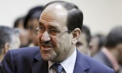 Was Nouri al-Maliki Behind the Death of Ahmad Chalabi?