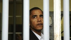 Hey Terrorists, Obama Is Willing to Pay $400 Million for Every American You Kidnap