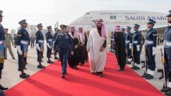 Sectarian Tensions Rise as Pakistan Joins Saudi Arabia