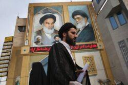 The Mullahs Thank Mr Obama