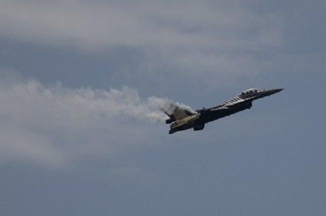 Are Saudi Arabia and Turkey Preparing to Confront Russia in Syria?