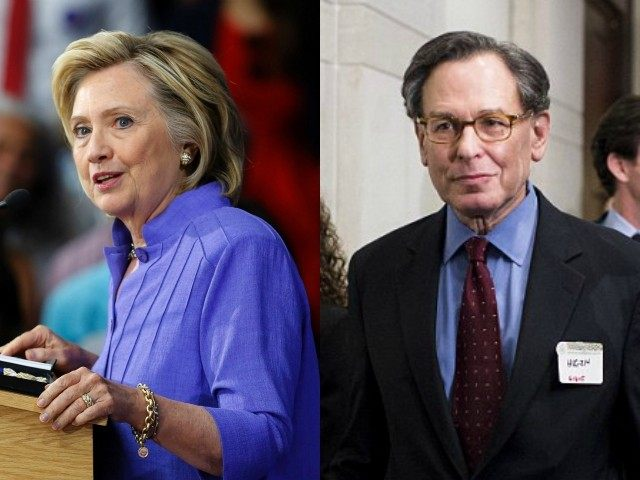 Clinton eMail Reveals Hezbollah Base in Cuba