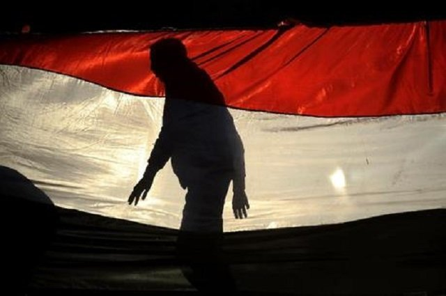 Egyptian Freedom of Expression is a Victim of Tyranny