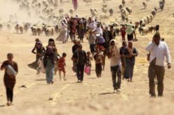 Get ready for Obama's next Syria fiasco