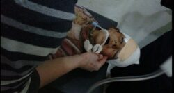 Assad Massacres Civilians in Abu Duhur