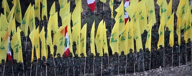 GCC Deportation of Hezbollah Sympathizers is a Necessity