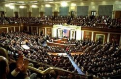 House Calls for War Crimes Tribunal to Prosecute Assad, Allies