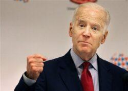 Iran's Worst Nightmare is a Threatening Joe Biden