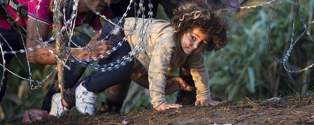 Kerry to Syria's Assad regime: 'Show some decency'