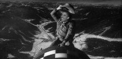 Obama Explains to Falafel His Iran Ballistic Missile Policy