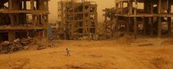 Pursuing The Assad War Criminals
