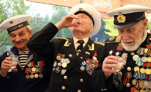 Russia Orders 10,500 Syria Campaign Medals As Military Involvement Continues