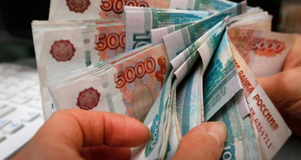 Russia future looks bleak without economic and political reform