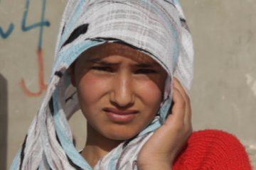 UN Report: Assad Forces Raped Thousands of Women, Men, and Children