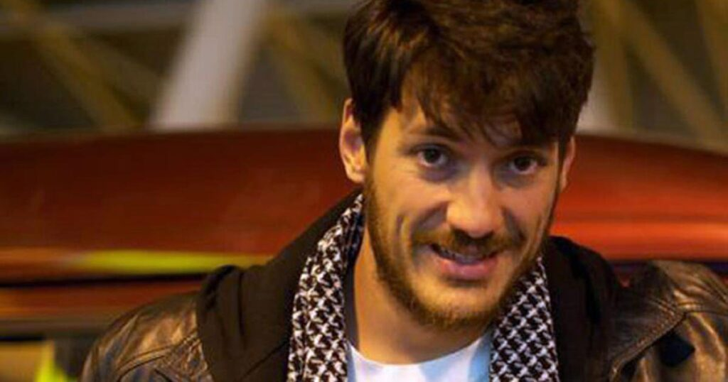 Trump Syria Withdrawal Fiasco Without Securing Austin Tice Release