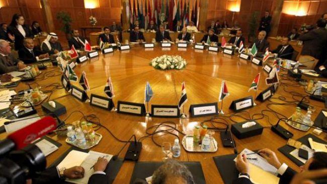 Will Arab League Invite Iran Into the Chicken Coop?
