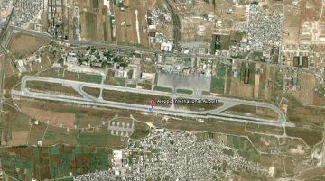 Predictable Next Israeli Strike Inside Syria