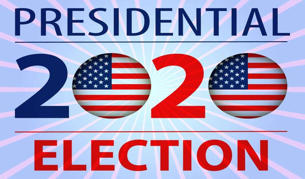 2020 Presidential Election Looks Uglier Than Ugly